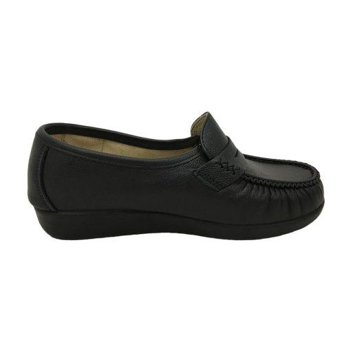 کفش راحتی زنانه نهرین