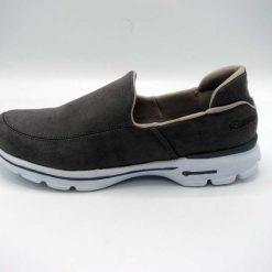 کفش مردانه پرفکت استپس مدل الگانت