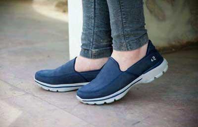 کفش مردانه پرفکت استپس الگانت