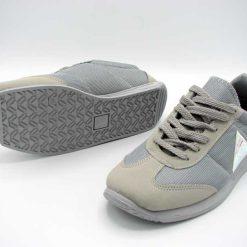 کفش جدید پرفکت استپس